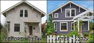 fixer-upper-homes-for-sale-in-hampton-roads