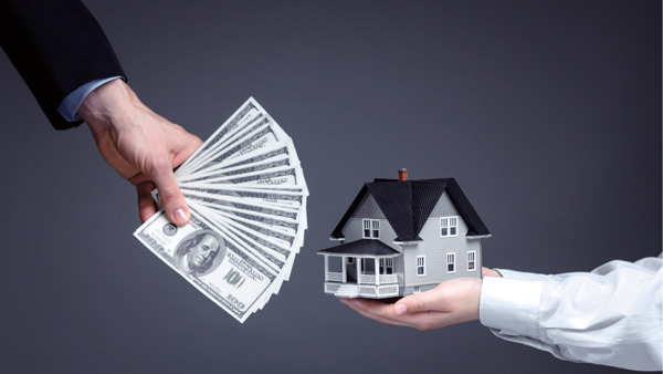 hampton-roads-cash-for-homes