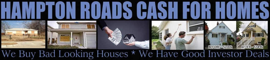 hampton-va-cash-for-homes