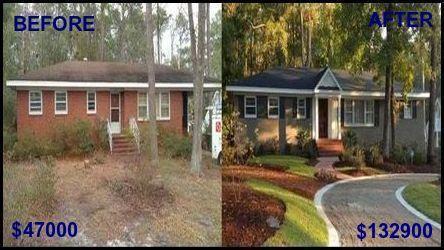 investment_homes-hampton_va