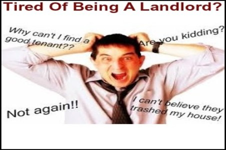 tired-of-being-a-landlord-hampton-roads-va
