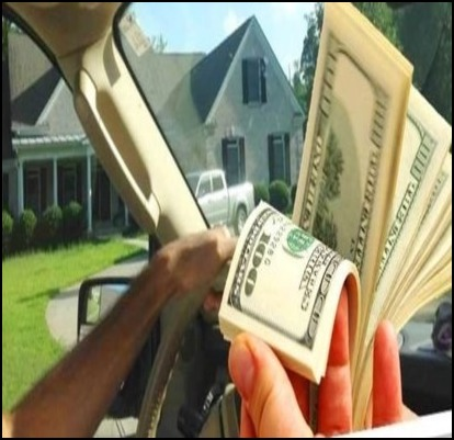 Make Money As A Real Estate Investor Property Scout In Hampton VA
